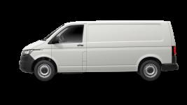 Ремонт Volkswagen Transporter в СТО Кубавто СПб