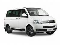 Ремонт Volkswagen Multivan в СТО Кубавто СПб