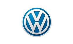 Ремонт микроавтобусов VW Volkswagen в СТО Кубавто Санкт-Петербург